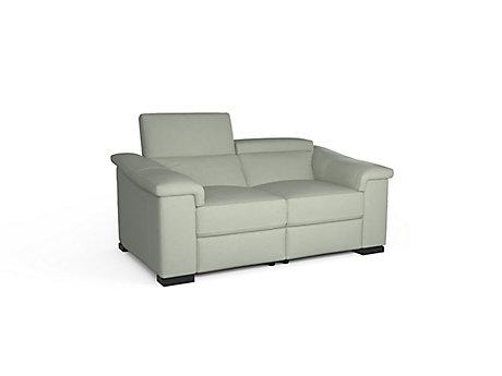 Maurizio 2 Seater Sofa