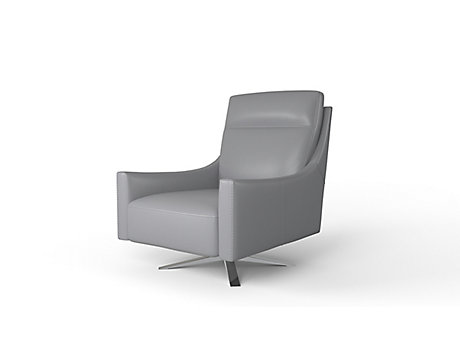 Cavola Swivel Chair