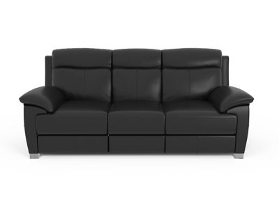 Alanzo 3 Seater Sofa