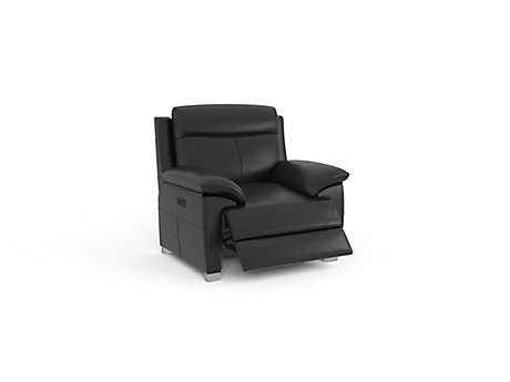 Alanzo Recliner Chair