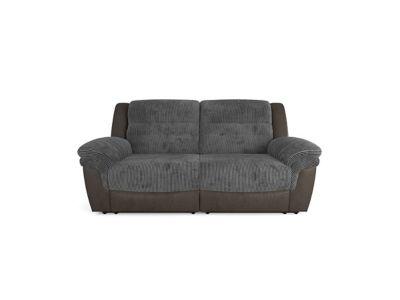 Pegasis 3 Seater Sofa