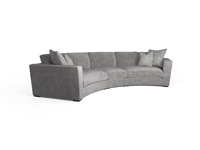 Wondrous Harveys Furniture Machost Co Dining Chair Design Ideas Machostcouk