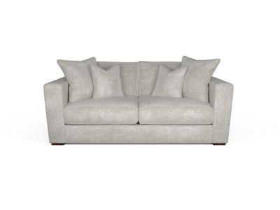 Trinity 3 Seater Sofa