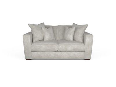 Trinity 2 Seater Sofa