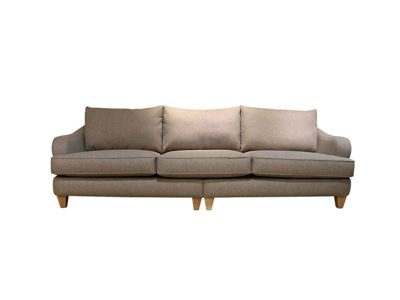 Keighley 4 Seater Sofa