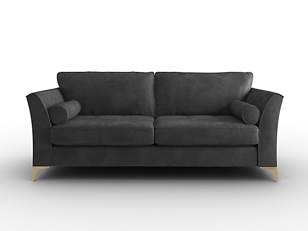 Sofas Leather Fabric Harveys Furniture