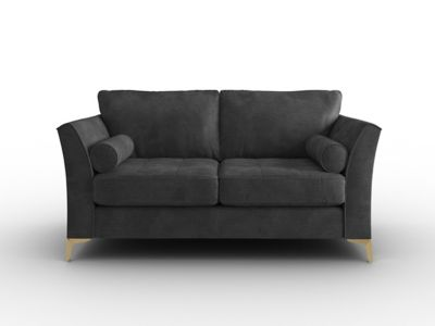 Idol 2 Seater Sofa