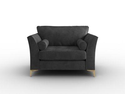 Idol Love Seat