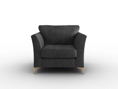 Idol Armchair