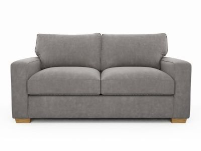 Cameron 3 Seater Sofa