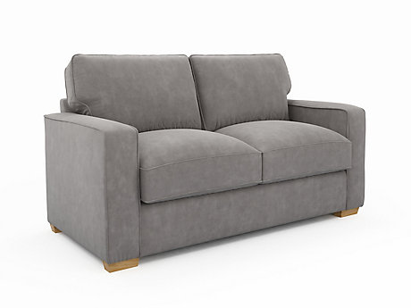 Cameron 2 Seater Sofa