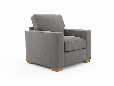 Cameron Armchair