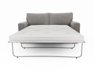 Cameron 3 Seater Sofabed