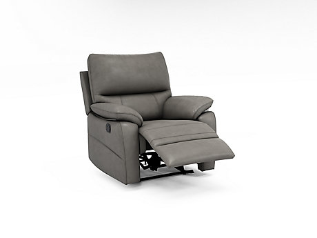 Campbell Recliner Chair