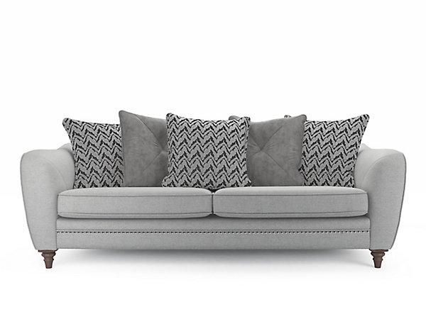 Ava Harveys Furniture