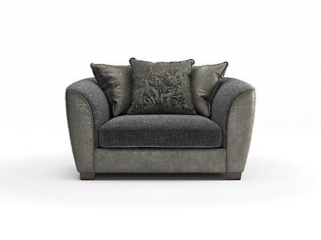 Constance Arm Chair