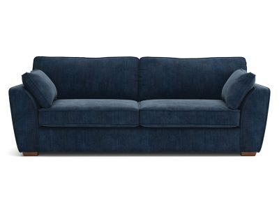 Evelyn 4 Seater Sofa