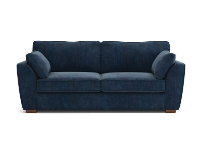 Evelyn 3 Seater Sofa
