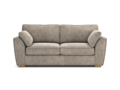 Evelyn 2 Seater Sofa