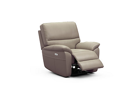Bello Recliner Armchair