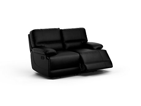 Edmonton 2 Seater Recliner Sofa