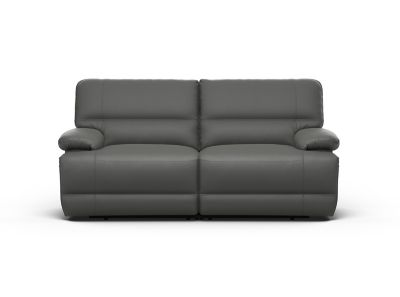 Edmonton 3 Seater Recliner Sofa