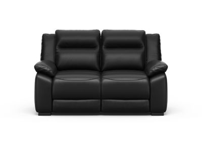 Faringdon 2 Seater Incliner Sofa with Power Headrests