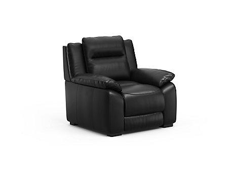 Faringdon Armchair