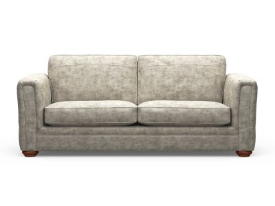 Khloe 4 Seater Sofa without Studs