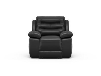 Monterano Recliner Armchair