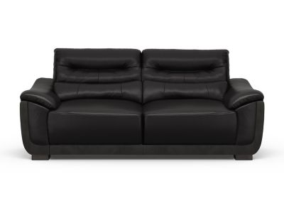 Nicolo 3 Seater Recliner Sofa