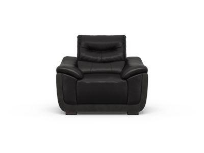 Nicolo Recliner Armchair
