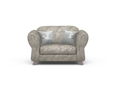 Chalfont Love Seat