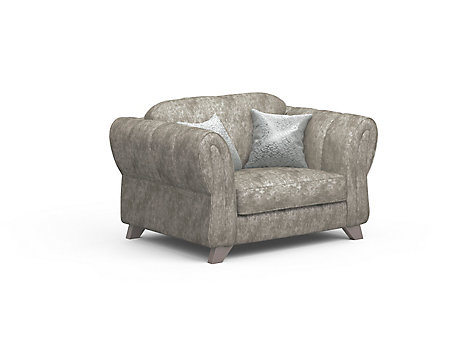 Chalfont Love Seat