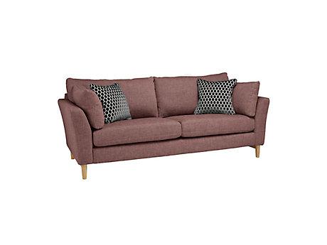 Hughenden Grande Sofa - Wycombe