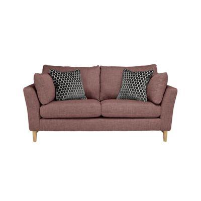 Hughenden Medium Sofa - Wycombe