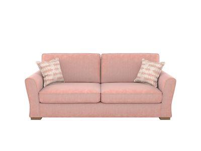 Coral 3 Seater Sofa