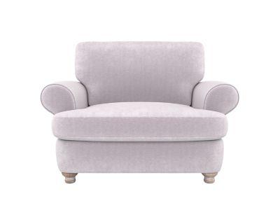 Aisha Love Seat