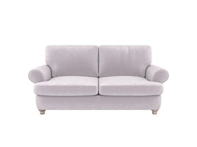 Aisha 3 Seater Sofa