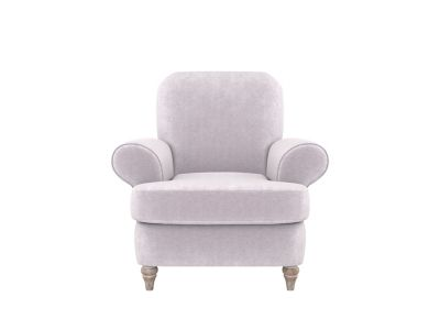 Dorothy Occasional Chair