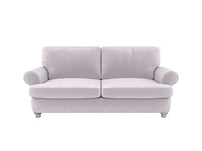 Aisha 4 Seater Sofa
