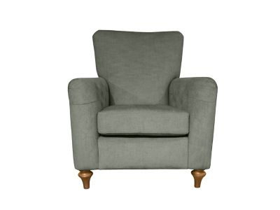 Eliana Occasional Chair