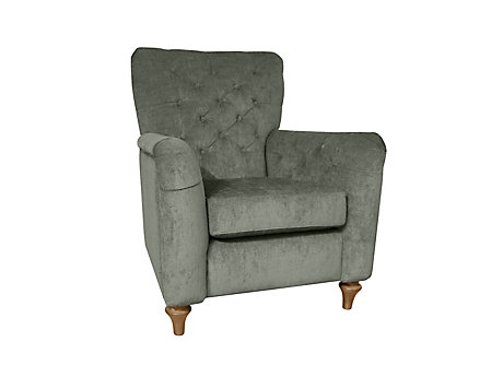 Brianna Occasional Chair