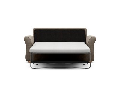 Cargo Theodore 2 Seater Sofabed