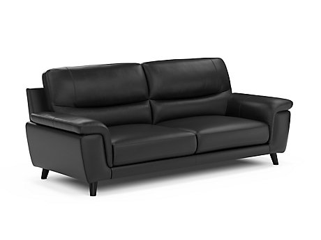 Pedro 3 Seater Sofa