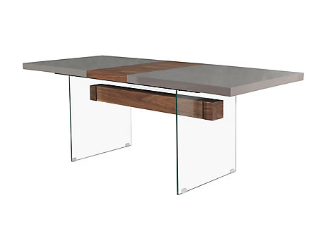 Damara Extending Dining Table
