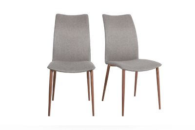 Damara Dining Chair (Pair)