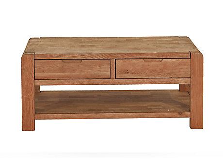 Living Room Furniture - Half Price Sale | Harveys Furniture
