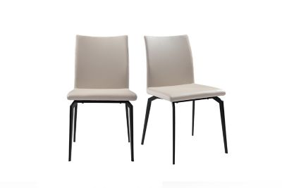 Deco Dining Chair (Pair)