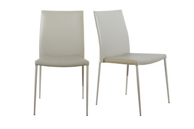 Russo Dining Chair (Pair)